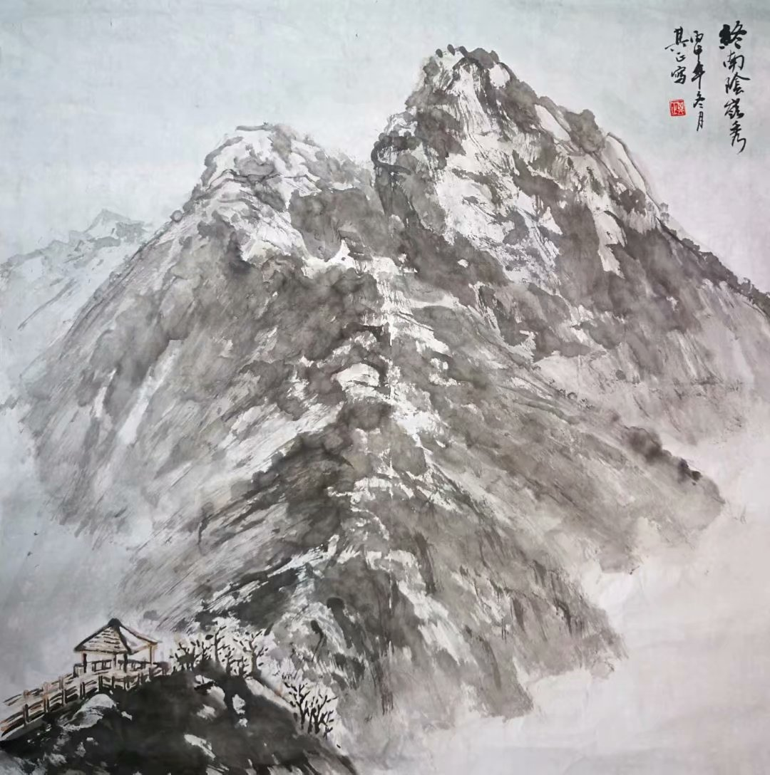 幸代 高山